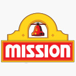 Mission Foods uses MobileFrame for DSD (direct store delivery)