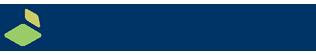 MobileFrame logo